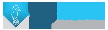 STATUS CONSULTORES Logo